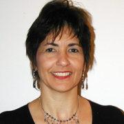 Maria ThurdeKoos